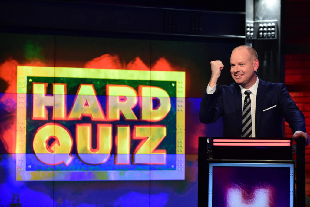 hard-quiz-ep-102-host-tom-gleeson-6573_2662ac23
