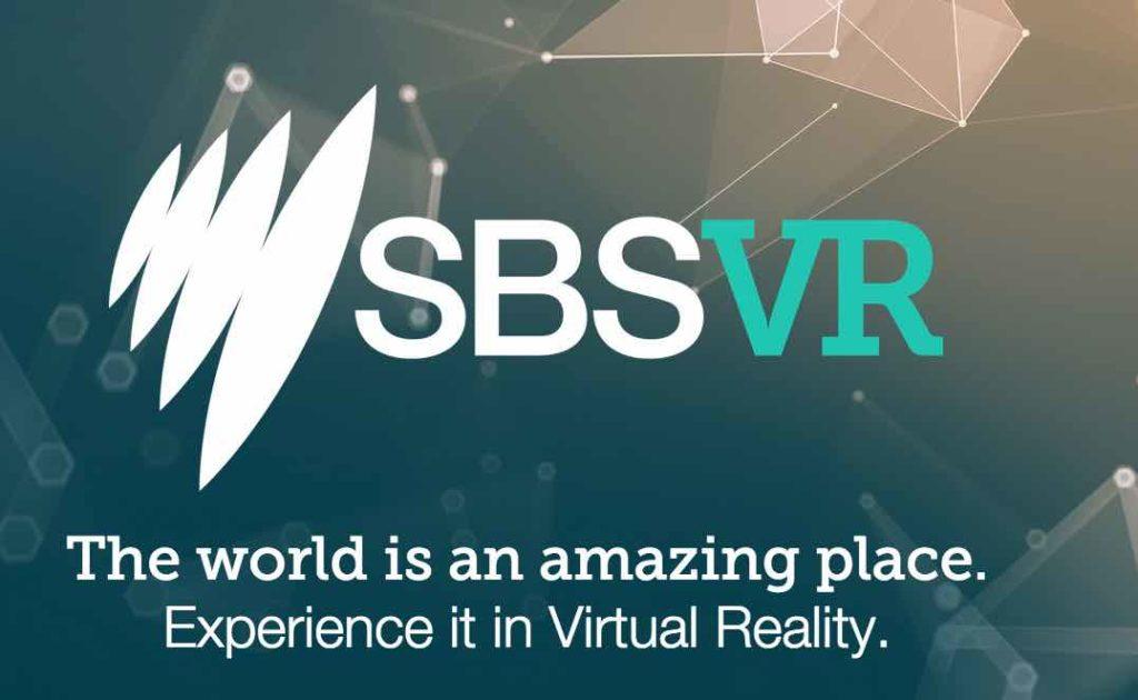 sbs-vr-logo