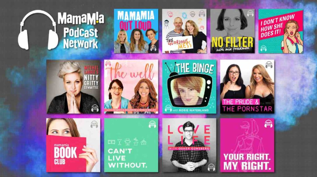 some-of-the-podcasts-produced-by-mamamia