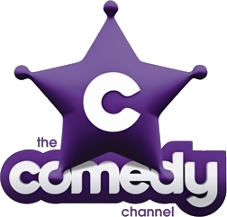 the-comedy-channel
