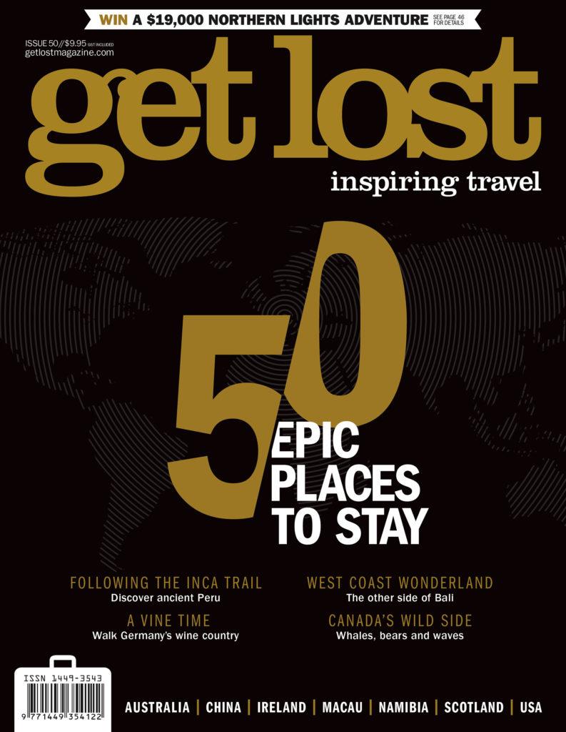 get-lost-3
