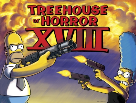 treehouse-of-horror-xviii-20071101050035765-000