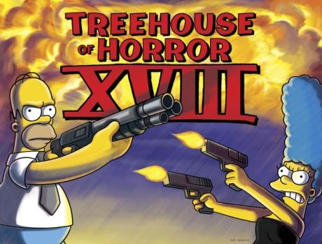 treehouse-of-horror-xviii-20071101050035765-000