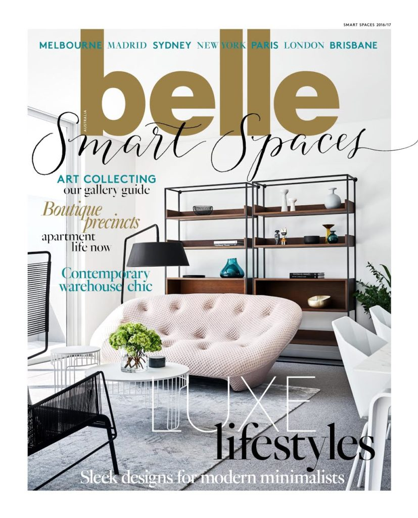 belle-smart-spaces