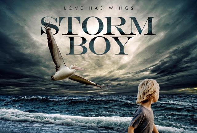 storm-boy