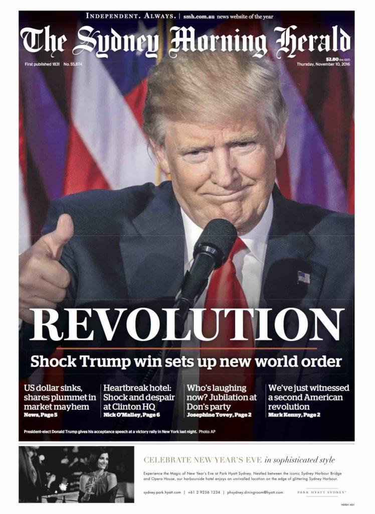 the-smh-trump
