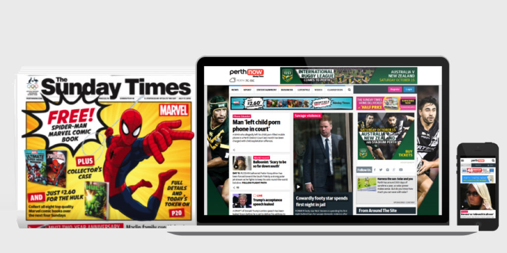 the-sunday-times-and-perth-now