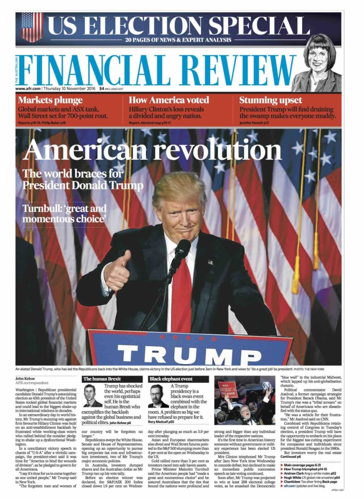 trump-financial-review