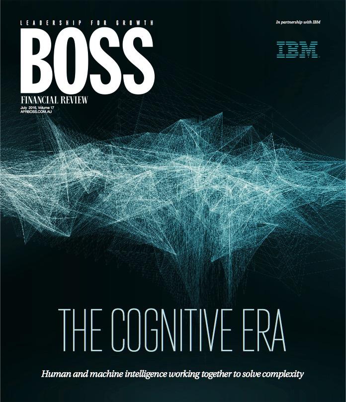 boss-cover