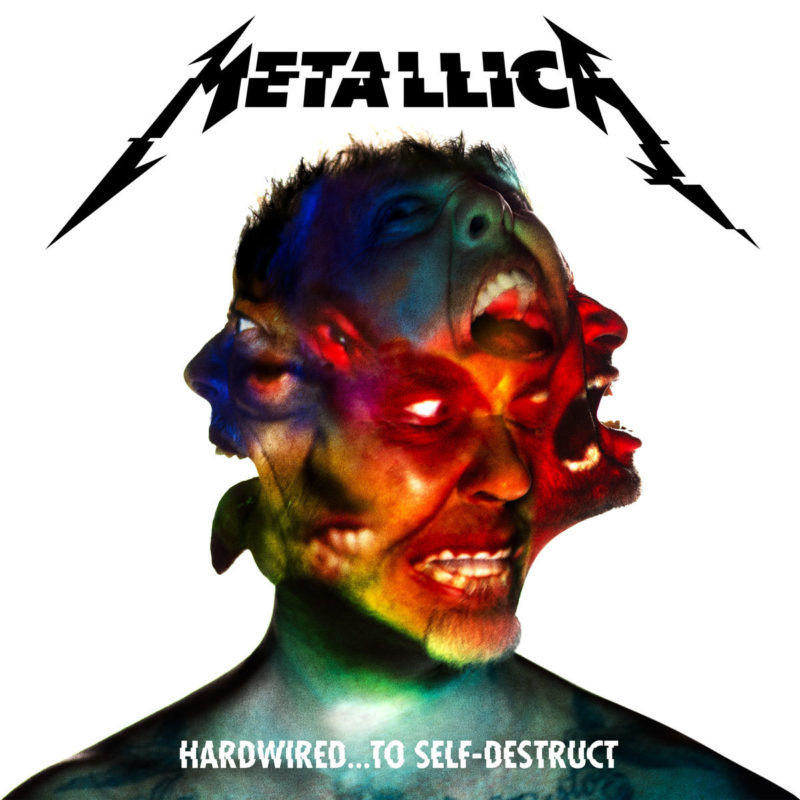 metallica-hardwired-to-self-destruct-cover-art-2016-source-official-website