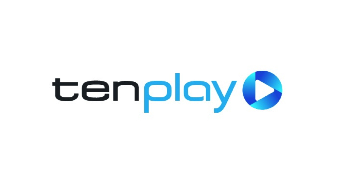 Ten launches tenplay for the fourth generation Apple TV