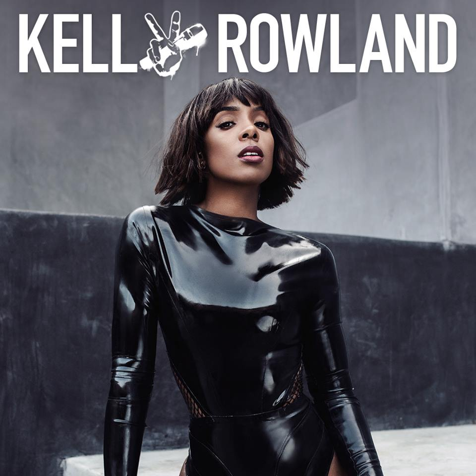 kelly-rowland-the-voice