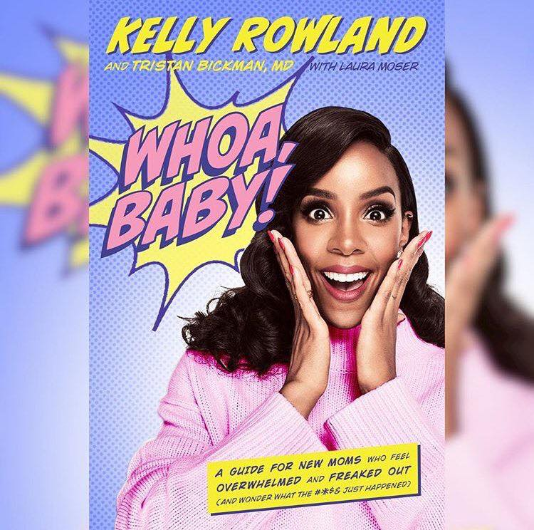 kelly-rowland-book-1