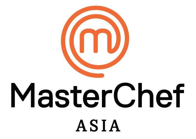 masterchef-asia-details-overview-contestants-judges