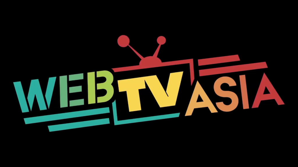 webtvasia-promo-video