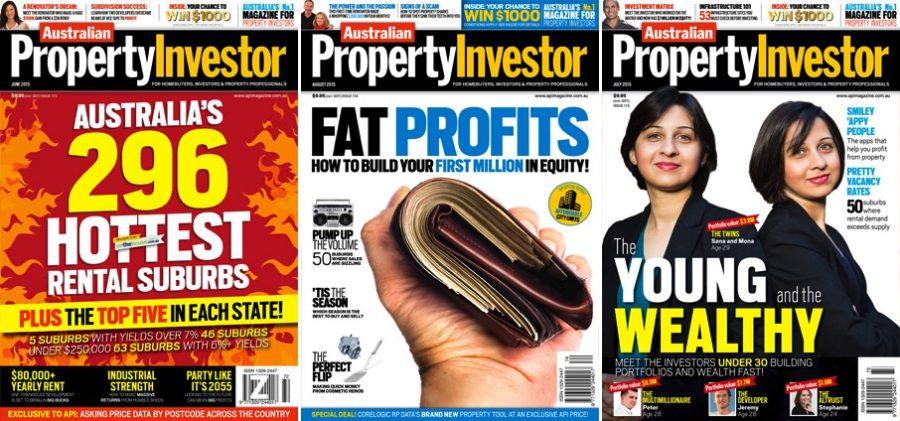 australian-property-investor-mag