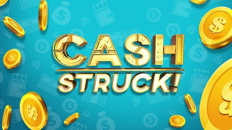 cash-struck-carousel-fullwidth-smaller