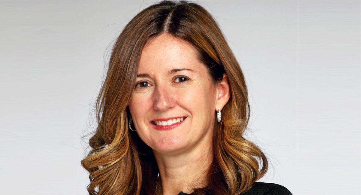 Susan Panuccio
