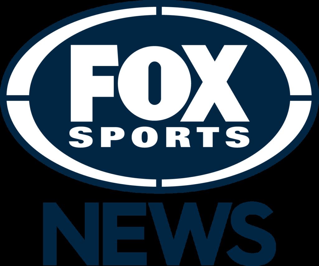 Fox Sports News moving to Sky News - Mediaweek