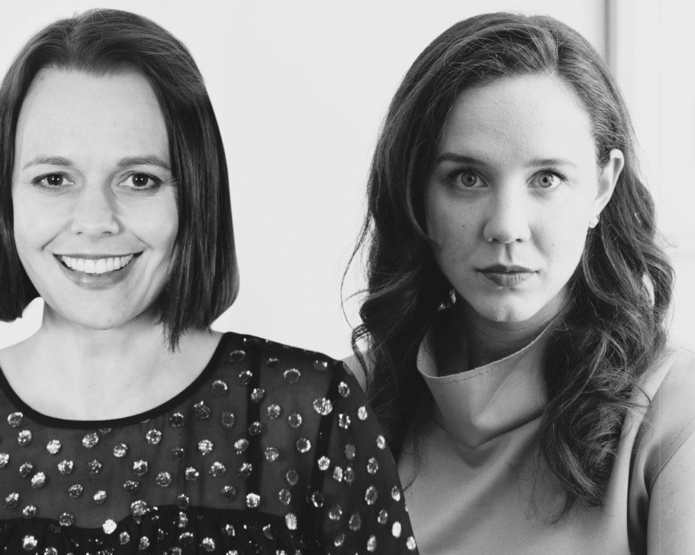 Tell Me It S Going To Be Ok Mia Freedman Talks Podcasting