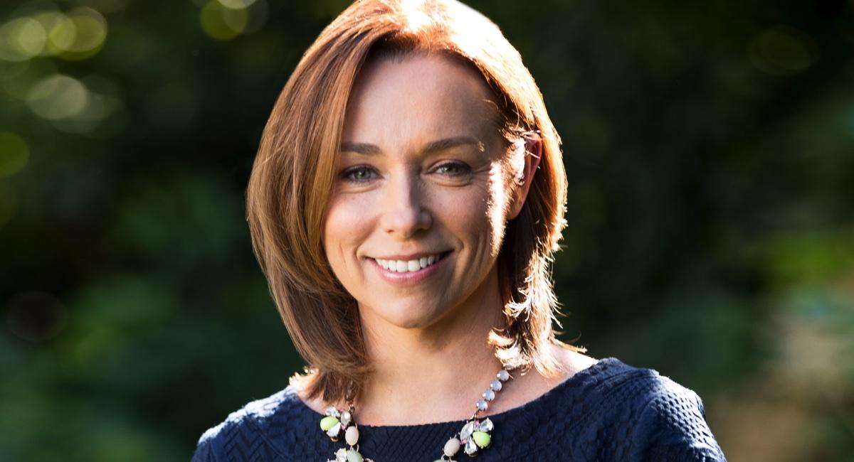 Nine head of news digital Josie MacRae talks 9news com au