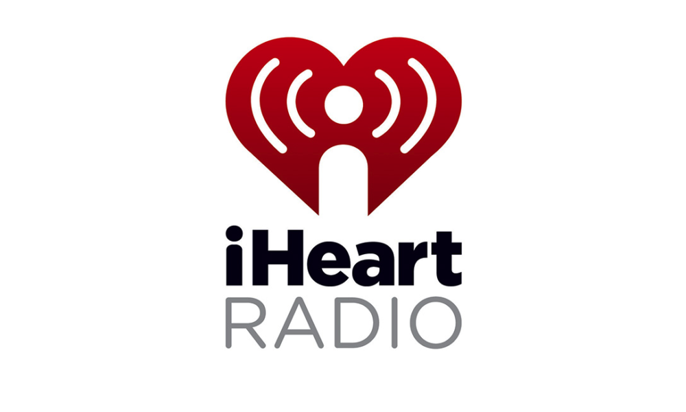iheartradio australia launches two new stations mediaweek
