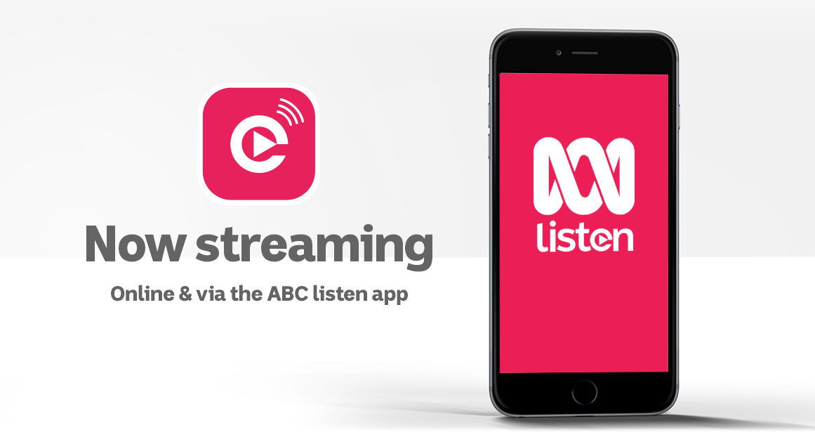 ABC to stream 19 regional radio stations live via mobile and