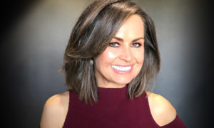 Finalists for mid year walkleys young journo arts womens nines lisa wilkinson to host 2017 walkley awards thecheapjerseys Choice Image