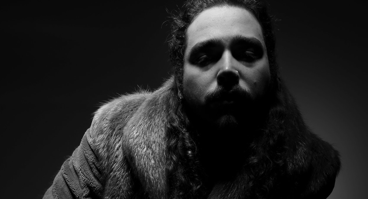 malone single personals Post malone is number 1 on this week's official trending chart thanks  both are on track to be the two highest new entries on this week's official singles.