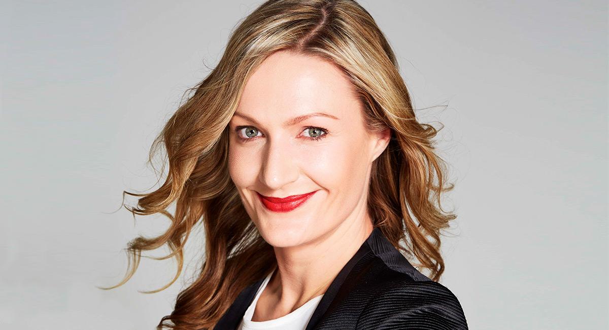the australian women u0026 39 s weekly  bauer media u0026 39 s flag bearer