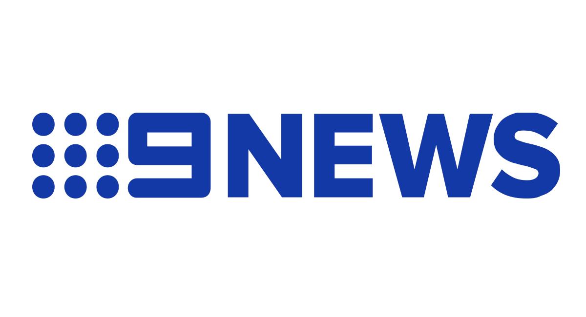 nine news - photo #19