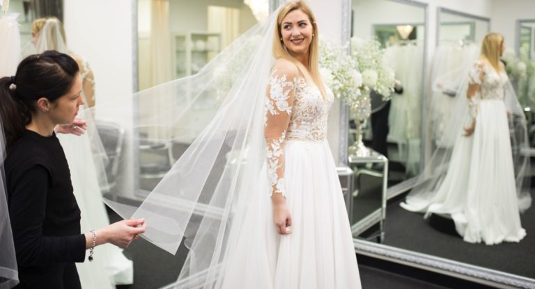 married at first sight australia season 5 - photo #22