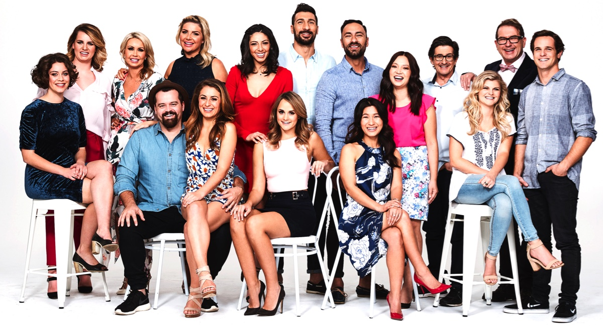 Dating for sex: my kitchen rules contestants dating services