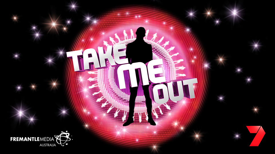 Seven finds room for another dating show: FMA to make Take Me Out ...