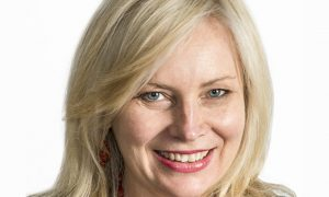 Finalists for mid year walkleys young journo arts womens walkley foundation appoints louisa graham as chief executive altavistaventures Image collections