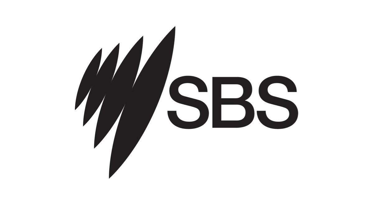 australia uncovered documentaries