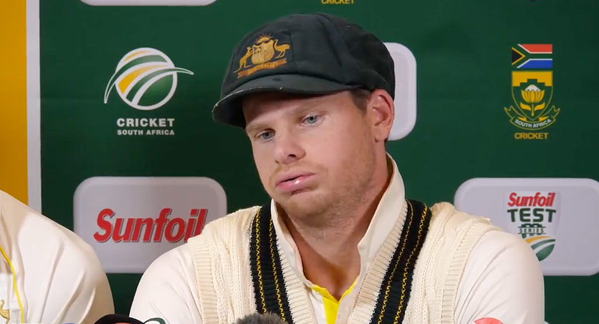 australia cricket cheating 2018
