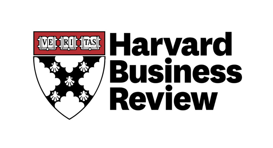 The Australian Secures Rights To Harvard Business Review Magazine