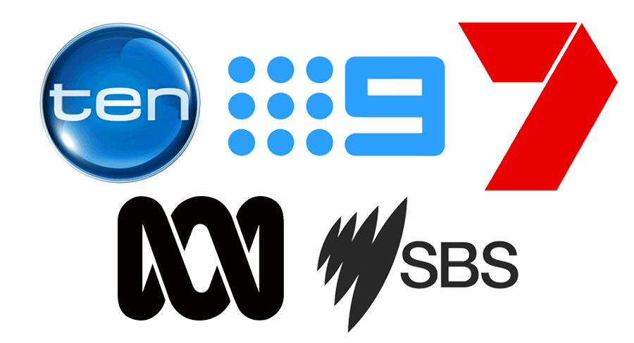 TV Ratings Australia – Daily shares, top shows and analysis