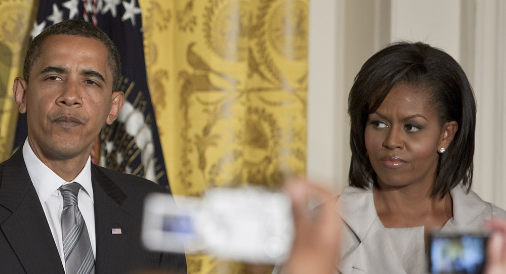 the obamas u2019 higher ground productions sign multiyear deal