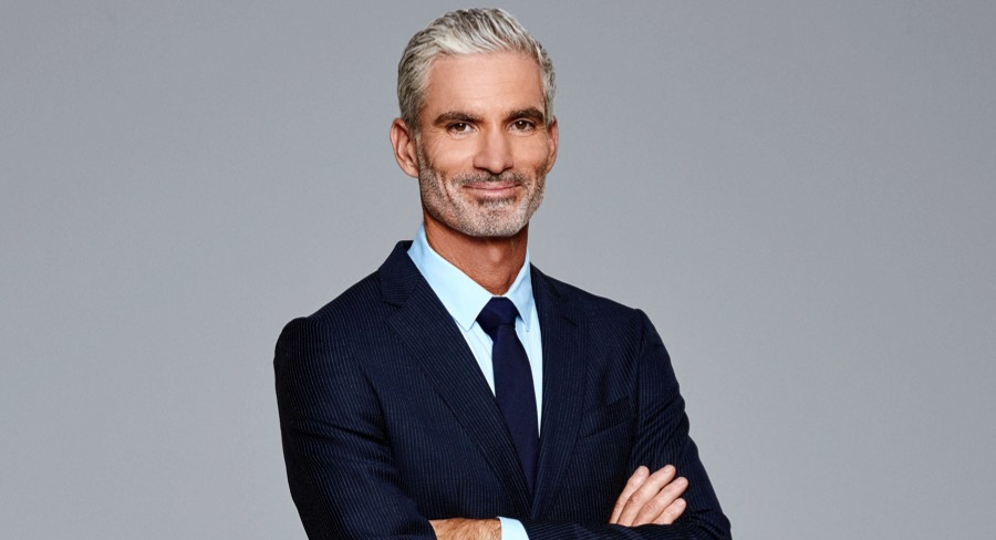 Craig Foster: SBS's Craig Foster Talks World Cup: There's No Need To