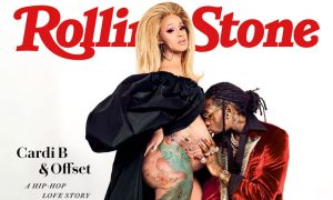 US Rolling Stone overhaul: New owner changes frequency, pricing | mediaweek