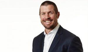 Guardian Australia Dan Stinton