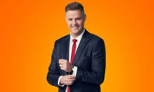 Finalists for mid year walkleys young journo arts womens host tom ballard predicted demise abc cancels tonightly altavistaventures Image collections