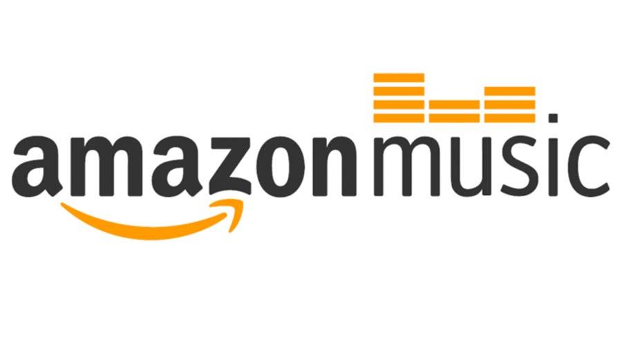 Amazon Australia launches Prime Music - Mediaweek