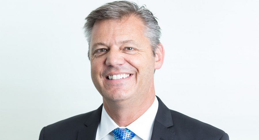 Seven West Media leadership change: James Warburton back, now CEO