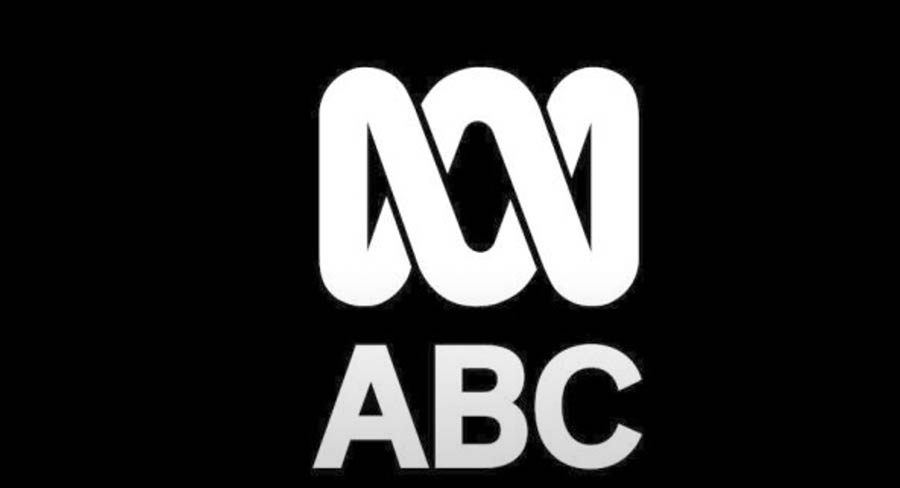 abc easter