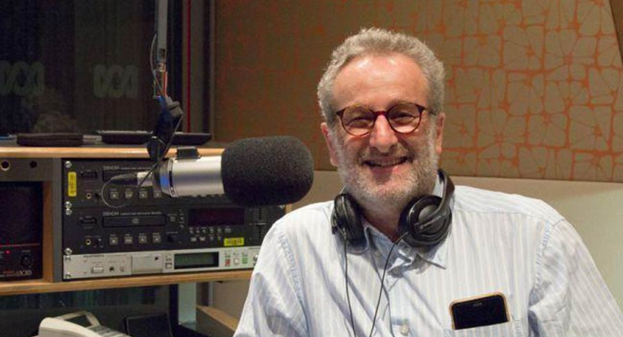 Radio stars return for 2019 and a new networked breakfast