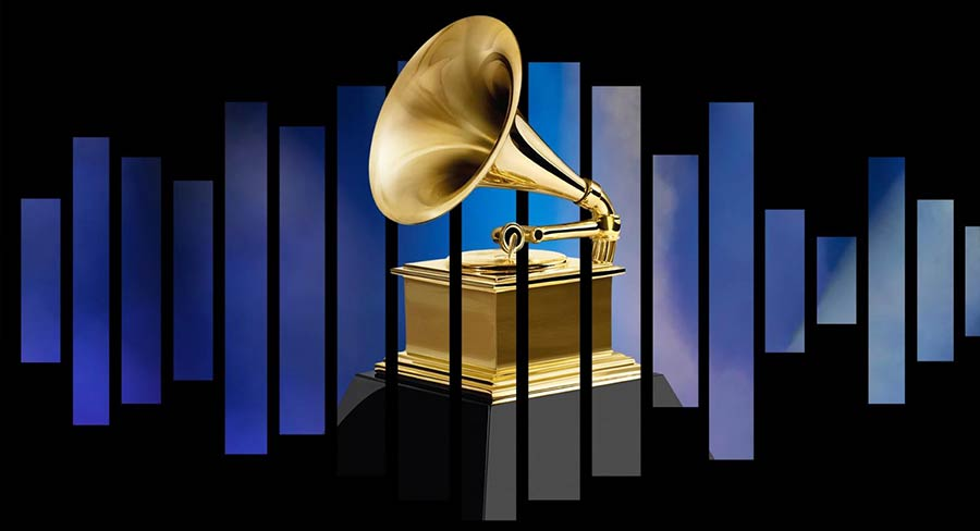 the 61st annual grammy awards coming live to fox8 mediaweek