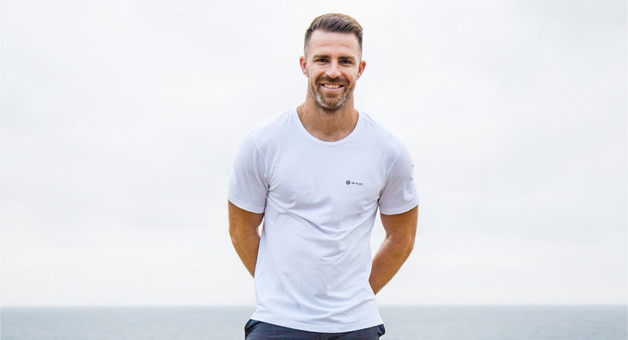New Men's Health fitness director to focus on video content